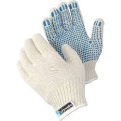 Ejendals Tegera 4630 PVC Dot Grip Gloves
