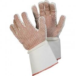 Ejendals Tegera 484 Hot Gloves