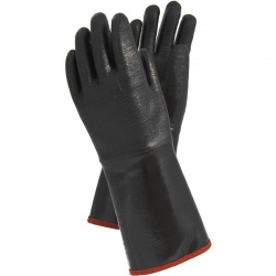 Ejendals Tegera 494 Heavy Duty Neoprene Lab Gloves