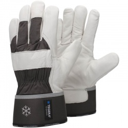 Ejendals Tegera 56 Thermal Rigger Gloves