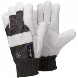 Ejendals Tegera 57 Knitwrist Thermal Rigger Gloves