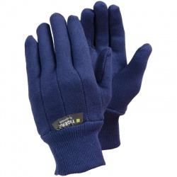 Ejendals Tegera 767 Jersey Work Gloves