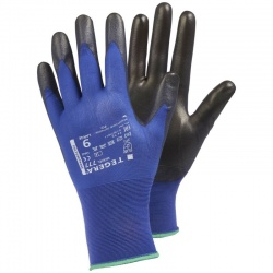 Ejendals Tegera 777 ESD Anti-Static Gloves