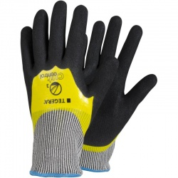 Ejendals Tegera 783 Level 3 Cut Resistant Assembly Gloves