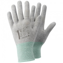 Ejendals Tegera 805 ESD Anti-Static Gloves (Case of 120 Pairs)