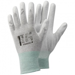 Ejendals Tegera 811 ESD Anti-Static Gloves