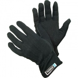 Ejendals Tegera 8125 Assembly Gloves