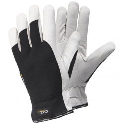 Ejendals Tegera 815 Medium Work Gloves