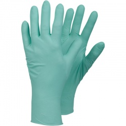 Ejendals Tegera 836 Disposable Neoprene Gloves