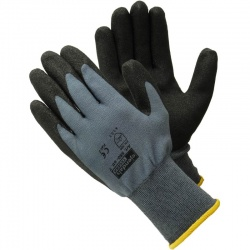 Ejendals Tegera 880 Palm Dipped Fine Assembly Gloves