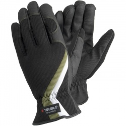 Ejendals Tegera 90020 All Round Work Gloves