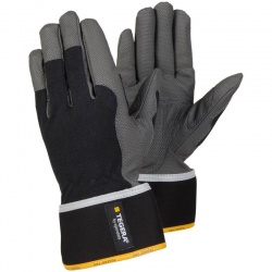 Ejendals Tegera 9111 All Round Work Gloves