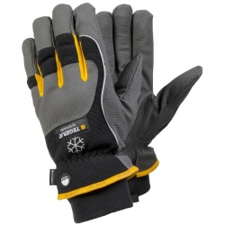 Ejendals Tegera 9126 Insulated All Round Work Gloves