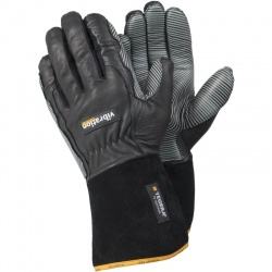 Ejendals Tegera 9182 Anti-Vibration Work Gloves