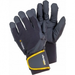 Ejendals Tegera 9183 Anti-Vibration Work Gloves