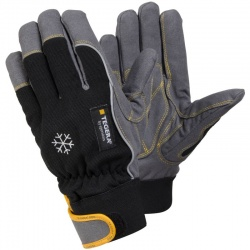 Ejendals Tegera 9202 Insulated All Round Work Gloves
