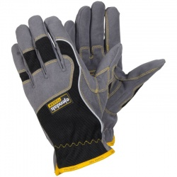 Ejendals Tegera 9205 All Round Work Gloves
