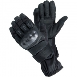 Ejendals Tegera Defend 2011 All Round Defence Gloves