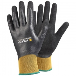 Ejendals Tegera Infinity 8807 Level 5 Cut Resistant Work Gloves