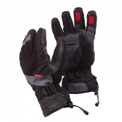 Flexitog Diamond Claw Ultra Grip Freezer Gloves FG670