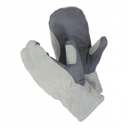 Flexitog Hollowfibre Thermal Freezer Mittens FG660