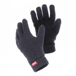 Flexitog Warm Thinsulate Thermal Navy Gloves FG11SN