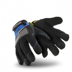 HexArmor 4018 Cut Resistant Mechanics Gloves