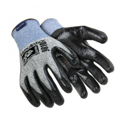 HexArmor 9000 Series 9010 Cut Resistant Gloves
