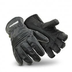 HexArmor Hercules NSR 3041 Needle Puncture Resistant Gloves