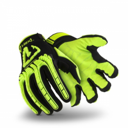 HexArmor Hex1 2130 Ultimate Impact Protection Gloves