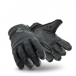 HexArmor PointGuard Ultra 4041 NSR Law Enforcement Gloves