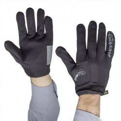 HexArmor PointGuard X 6044 Needle Puncture Resistant Gloves