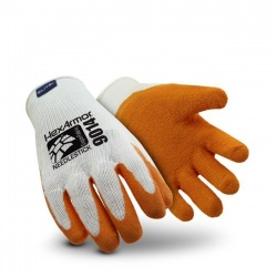HexArmor SharpsMaster 2 9014 Needle Puncture Resistant Gloves