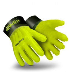HexArmor Ugly Mudder 7310 Liquid Resistant Gloves