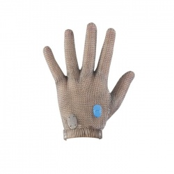 Honeywell Chainexium Chainmail Oyster Glove 2533003-R0302