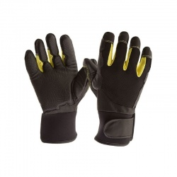 Impacto AVPro AV7590 Anti-Vibration Flexible Grip Gloves