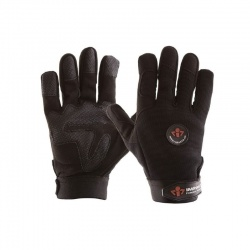 Impacto AV408 Anti-Vibration Mechanics Grip Gloves