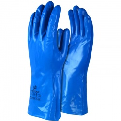 Ketodex Chemical Resistant Gauntlets