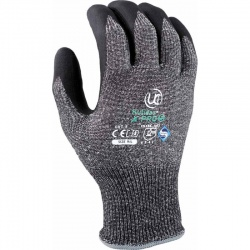 Kutlass X-Pro 5 Cut Resistant Gloves
