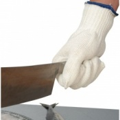 Kutlass Plus Cut Resistant Food Glove