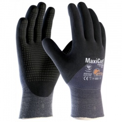 MaxiCut Ultra DT Cut Resistant Cooling Gloves 44-3455