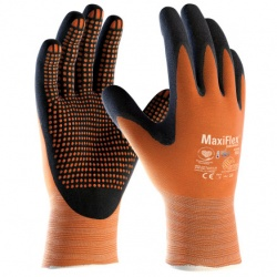 MaxiFlex Endurance AD-APT Dot Grip 42-848 Gloves