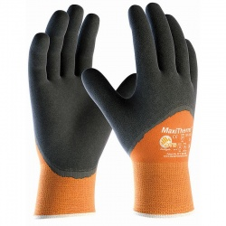 MaxiTherm 3/4 Coated Cold Resistant 30-202 Gloves