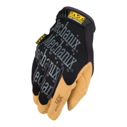 Mechanix Wear Material4X Original Abrasion-Resistant Work Gloves