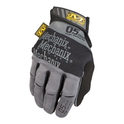 Mechanix Wear Specialty High Dexterity Work Gloves