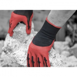 Polyco Grip It Max Gloves GIM