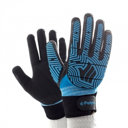 Polyco Polyflex Hydro TP PHYTP Water-Repellent Gloves