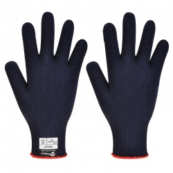 Polyco Thermit Thermal Knitted Gloves 7800