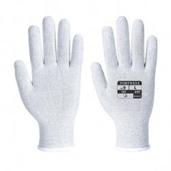 Arborist Traffi Agile Lightweight Cut 1 Gloves 8 Medium