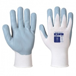 Portwest Dexti-Grip Pro Gloves A325